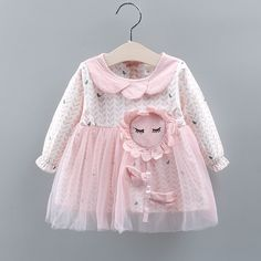 Little Fashion, Fashion Kids, Latest Fashion For Women, Womens Fashion, Blessing Dress, Baby Dedication, Matching Family Outfits, Baby Outfits Newborn, Tulle Dress