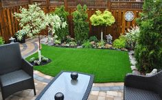 Enjoy National Garden Meditation Day by tending to your plants or sitting in the garden. They are both excellent ways to meditate. Just because you have SYNLawn artificial grass doesn't mean you can't enjoy your beautiful flowers or landscape. http://www.synlawn.com/artificial-grass-products/lawn-landscape-products/