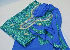 Beautiful Patola! Ethnic Fashion, Womens Fashion, Baby Car Seats, Weaving, Children, Beautiful, Young Children, Boys, Kids