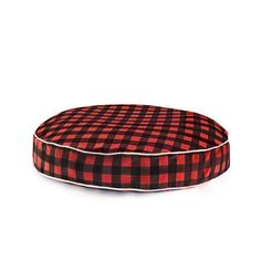 Waggo has designer dog beds for large, small, and medium sized breeds. Monogrammed dog beds are available on select styles. Striped dog beds also available! Dog Sofa Bed, Bolster Dog Bed, Dog Pillow Bed, Girl Dog Beds, Girl And Dog, Circle Bed, Snuggle Dog, Large Pet Beds, Large Dogs