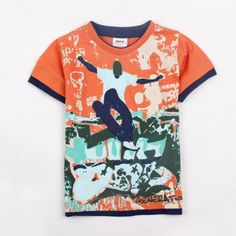 Fast free shipping C1643 # 2013 new fashion star children wear suits summer short-sleeved t-shirts boy