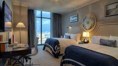 two bedroom city suite the cosmopolitan las vegas cosmopolitan two bedroom city suite45 two