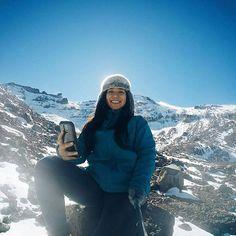 Por: @yamileth_calva  Locación: Volcán Chimborazo, Ecuador.  Explora la vida. _________________________________________  #montañismo #aventura #volcan #Chimborazo #Ecuador #allyouneedisecuador #ecuadoradventures #ecuadoramalavida #allinoneplace #ecuadortravel_ig #HistoriasQueVivir #latinoamerica #ecuadorpotenciaturistica #landscape #gopro #ecuadorisallyouneed #ecologia593 #nature #Conócete #exploralavida #heroe593