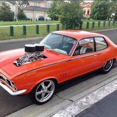 Sports Car Racing, Drag Racing, Race Cars, Holden Muscle Cars, Aussie Muscle Cars, Holden Torana, Holden Australia, Australian Cars, Holden Commodore