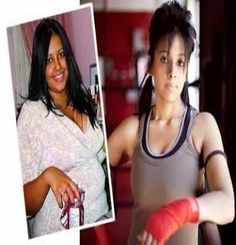You want to lose weight and belly fat? check our article how to lose belly fat fast get rid of your tummy fat flat stomach flat belly lower belly weight loss lose weight fast belly fat diet weight loss diet success stories Weight Loss Plans, Easy Weight Loss, Weight Loss Program, Healthy Weight Loss, Losing Weight, Before After Weight Loss, Before And After Weightloss, Ways To Loose Weight, How To Lose Weight Fast