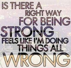 its not just a band to me