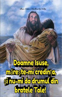God Jesus, Jesus Christ, Jesus Loves You, Love You, Notes, Faith, Thoughts, Bible, Te Amo