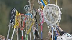 9 Exercises Every Women's Lacrosse Player Should Be Doing This Season