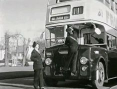 The origins of bus services in Dublin go back to the first horse tram, the Terenure route, in A network of tram routes developed quickly, and the network was electrified between 1898 and Dublin City, Buses, Transportation, Ireland, Irish, Projects, Log Projects, Irish People, Busses