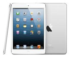 iPad Mini, Apple.