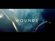ULYSSE - Wounds (Official Video) - YouTube