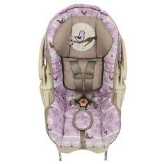 Target Graco Newborn Napper Pack N Play Playard
