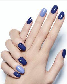 im think if blue  #셀프네일 #cute #metallicnails #fashion #art #watercolor #beauty #ネイルサロン #blingblingnails nails #naildesign #nailsalon #selfnail #nail #네일 #design #polish #wedding #watercolornail #ネイルアート #pikapika_nails #ネイル #nailswag #nailart #수채화네일 #젤아트 #starrynails #gelnail #mirrornails #nailpolish #shatteredglassnails