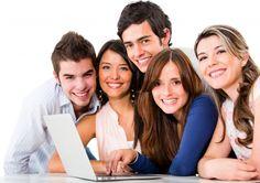 Les Privat di Jagakarsa untuk TK SD SMP SMA OSN UN Simak UI SBMPTN & Mahasiswa | Guru datang ke rumah  http://jakartatutoringcenter.com/les-privat-di-jagakarsa-untuk-tk-sd-smp-sma-osn-un-simak-ui-sbmptn-mahasiswa-guru-datang-ke-rumah/