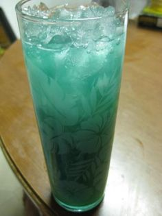 Hemingway Special- a Caribbean Inspired Cocktail