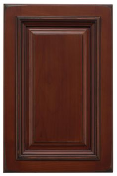 Kitchen Cabinets You Assemble Yourself alpine raised panel kitchen cabinets - rta kitchen cabinets