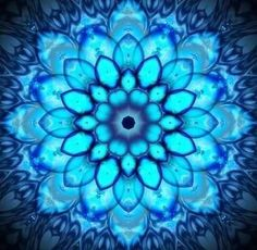 throat  The mandala appears in all aspects of life: the celestial circles we call earth, sun, and moon, as well as conceptual circles of friends, family, and community.  A mandala is...  An integrated structure organized around a unifying center.