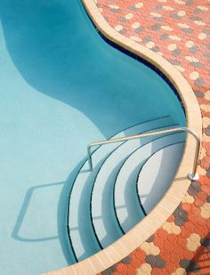 How can I lower the cost of my inground swimming pool?
