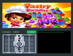 Pastry Paradise Hack Tools - No Verification - Unlimited Medals and Coins (Android/Ios)   Pastry Paradise Hack and Cheats Pastry Paradise Hack 2019 Updated Pastry Paradise Hack Pastry Paradise Hack Tool Pastry Paradise Hack APK Pastry Paradise Hack MOD APK Pastry Paradise Hack Free Medals Pastry Paradise Hack Free Coins Pastry Paradise Hack No Survey Pastry Paradise Hack No Human Verification Pastry Paradise Hack Android Pastry Paradise Hack iOS Pastry Paradise Hack Generator Pastry Online Advertising, Hack Tool, Cheating, Ios, Paradise, Android, Hacks, Activities, Free