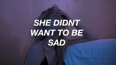 flawless//the neighbourhood ((crybabyamelie))