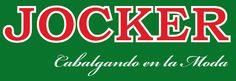 Calzado Jocker ecuador - Akyanuncios.com - Publicidad con anuncios gratis en Ecuador