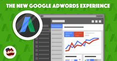 Google AdWords latest update has left some confused. We'll show where your favorite features are hiding — along with some awesome new ones!