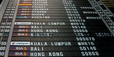 How to get from Changi Airport to Singapore City Center? Budget Travel, Us Travel, Family Travel, Travel Tips, Travel Destinations, Lowes Promo, Surf, Singapore City, City C