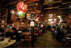 The 8 Best Fried Chicken Spots In Dallas