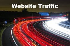 15 Best Ways to Get Free Traffic to your Blog. These ways of getting free traffic can bring a lot of traffic to your blog and help you to build your branding and authority.
