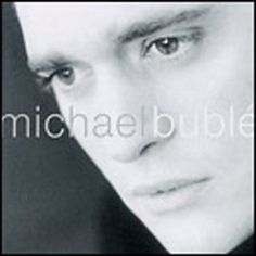 moondance, Michael Buble