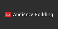 Audience Building: Getting People's Attention & Increasing Your Influence http://seanwes.com/176