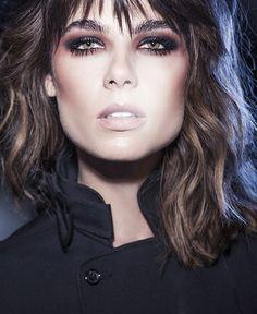 Já virou clássico da maquiagem, não tem jeito. Convocamos o beauty artist Renato Mardonis pra dar o caminho das pedras definitivo!