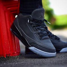 d21838c84daf Sunnyboi · Kicks · Nike Air Jordan 5LAB3 - Black - 2014 (by pops75) Buy  Sneakers