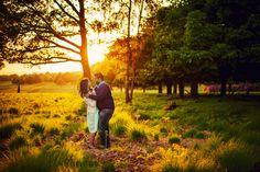 Richmond-Park-London-Wedding-Photographer-Benjamin-and-Sarah-Sunset-Engagement-Session-Photography-By-Vicki021