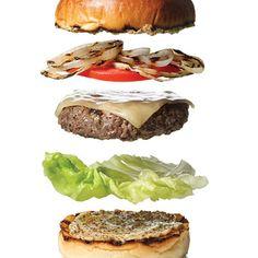 Beef Burgers #NatlBurgerMonth  http://www.delish.com/_mobile/recipefinder/beef-burgers-recipe