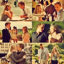 Letters to Juliet loooove