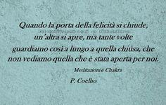 http://www.ilgiardinodeilibri.it/libri/__il-vincitore-e-solo.php?pn=4319