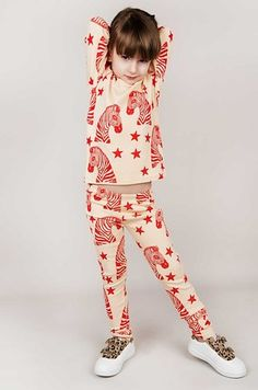 Mini Rodini   16 Wonderful Swedish Brands You Can Shop Online