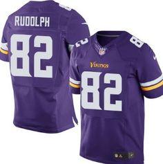 Minnesota Vikings Captain Munnerlyn Jerseys Wholesale