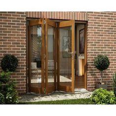 Folding Patio Doors: Folding Patio Doors Homebase
