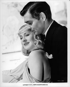 Norma Shearer on IMDb: Movies, TV, Celebs, and more... - Photo Gallery - IMDb