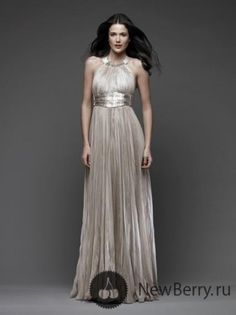 Catherine Deane Pre-fall 2013 Catherine Deane, Prom Dresses, Formal Dresses, My Style, Fall, Board, Clothes, Fashion, Dresses For Formal