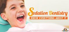 Sedation-Dentistry- Know-Everything-About-It-Youth-Smiles-Dental-Center-Kids-Dentist-Pittsburgh. For More Details: http://www.youthdentalpa.com/sedation-dentistry-know-everything-about-it/
