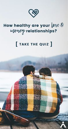 Results include personalized next steps to help you build stronger relationships!