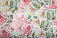 Turecké ;)