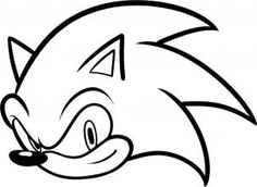 Easy characters to draw how to draw sonic easy step by step sonic characters pop easy . easy characters to draw easy to draw cartoon Easy Disney Drawings, Easy Cartoon Drawings, Cartoon Drawing Tutorial, Cartoon Girl Drawing, Cartoon Faces, Pencil Art Drawings, Easy Drawings, Drawing Sketches, Drawing Guide