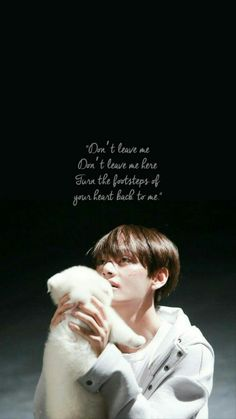Read BTS Lyrics Wallpaper from the story втs ωαℓℓραρєяs ? So im gonna post all the bts lyrics wa. Bts Song Lyrics, Bts Lyrics Quotes, Bts Qoutes, Bts Wallpaper Lyrics, Wallpaper Quotes, Astro Wallpaper, Trendy Wallpaper, Wallpaper Wallpapers, Bts Lockscreen