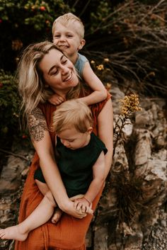 I got to travel to Portland, Maine and bring my little family along for the ride (I love when they get to come too). Mom And Me Photos, Mommy And Me Photo Shoot, Boy Photo Shoot, Mother's Day Photos, Girl Photo Shoots, Family Picture Poses, Fall Family Photos, Picture Ideas, Photo Ideas