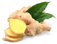 Home Remedies For Cough: Ginger Ginger is one of the most popular natural cures for a cough. Cut fresh ginger into small slices and crush them slightly. Put them in a cup of water and bring to a. Chest Congestion Remedies, Arthritis Remedies, Arthritis Diet, Psoriatic Arthritis, Cancer Treatment, Natural Home Remedies, Herbal Remedies, Cold Remedies, Gastronomia