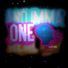 Pin by Makayla on Videos [Video] Rap Song Lyrics, Music Video Song, Rap Songs, Love Songs Lyrics, Song Playlist, Cute Songs, Music Mood, Mood Songs, Song Qoutes